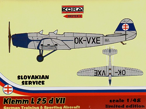 KORA48023