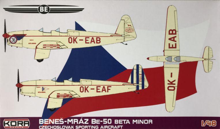 KOR48025