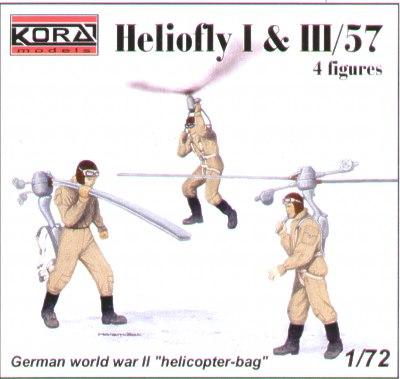 KORA7208