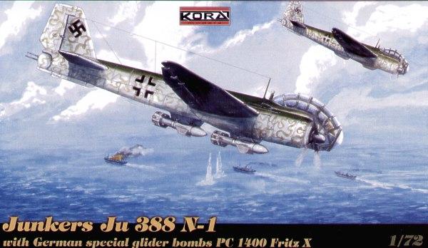KORA72102