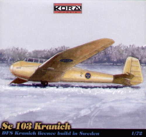 KOR72103