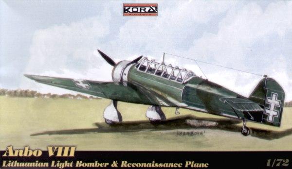 KORA72108