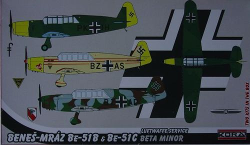 Bonarty Hawker MK HB 1//72 Mod/èle davion Home Office Decor Collection