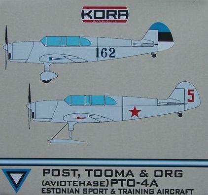 KOR72212
