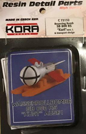 KORC72132