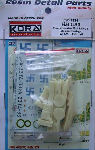 KORCS7224