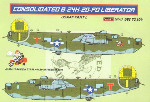 Eduard Aircraft kits - EDK2121 | Hannants