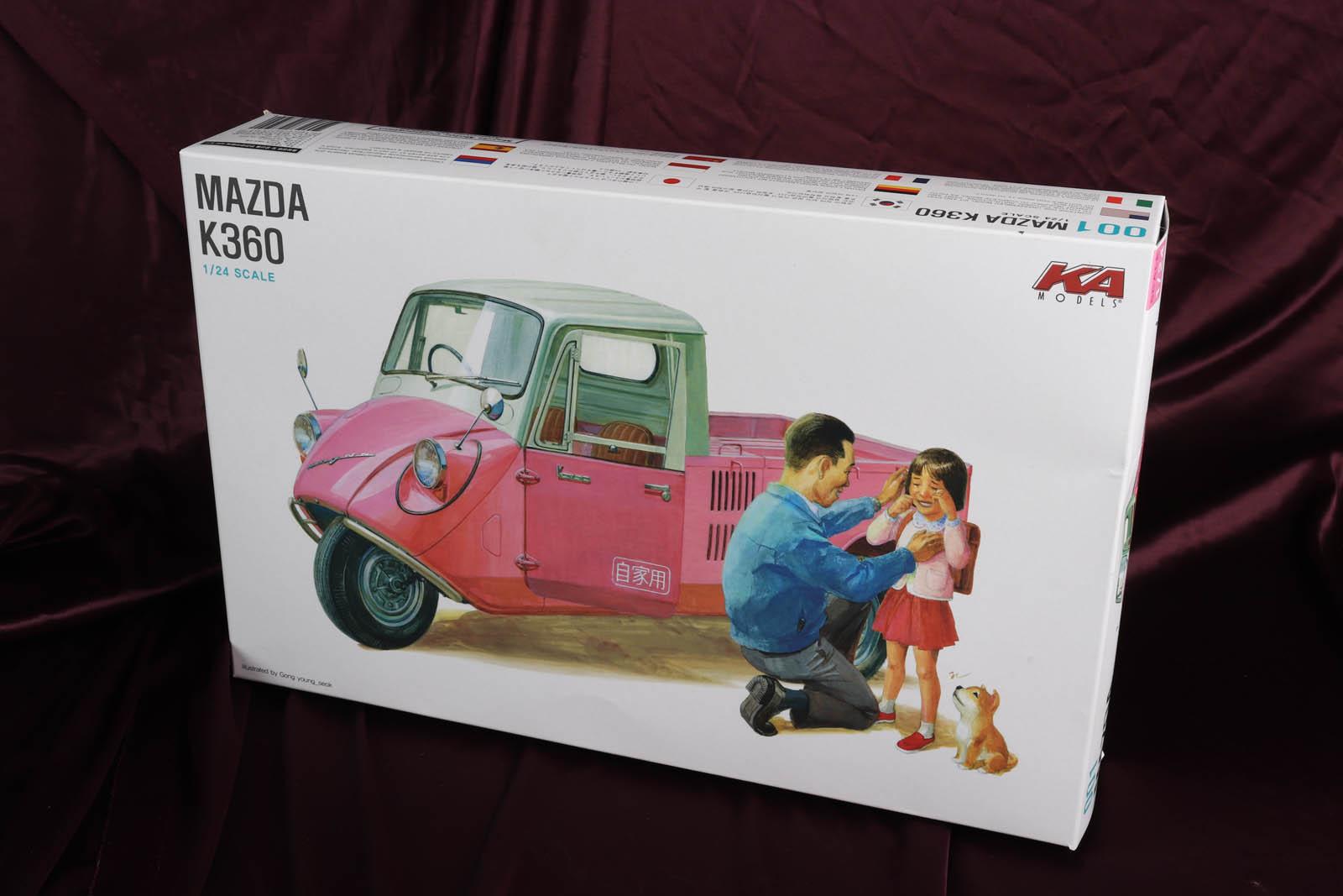 KP-24001