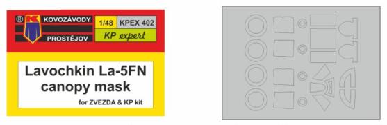 KPEX402