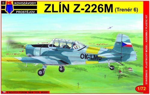 KPM7202