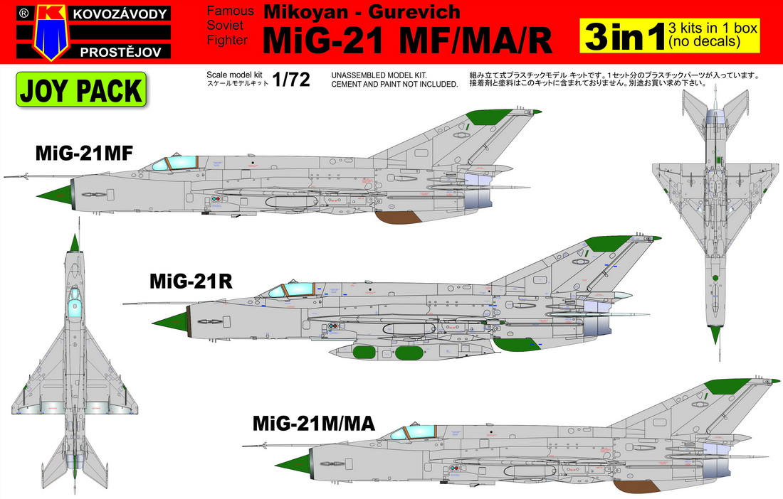 KPM72105