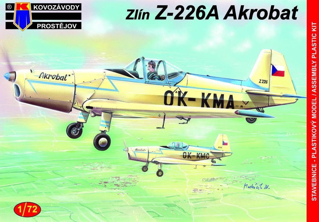 KPM7275