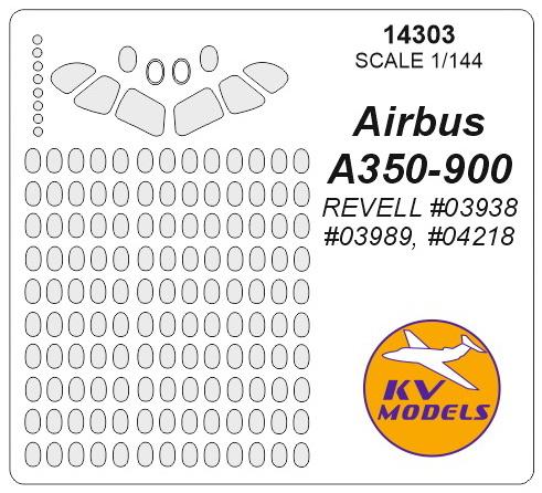 KV14303