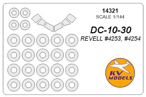 KV14321