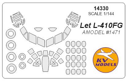KV14330