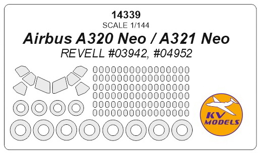 KV14339
