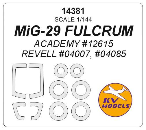 KV14381