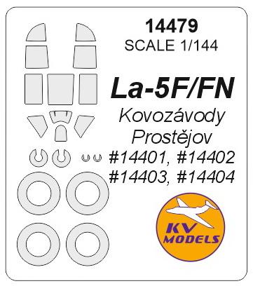 KV14479