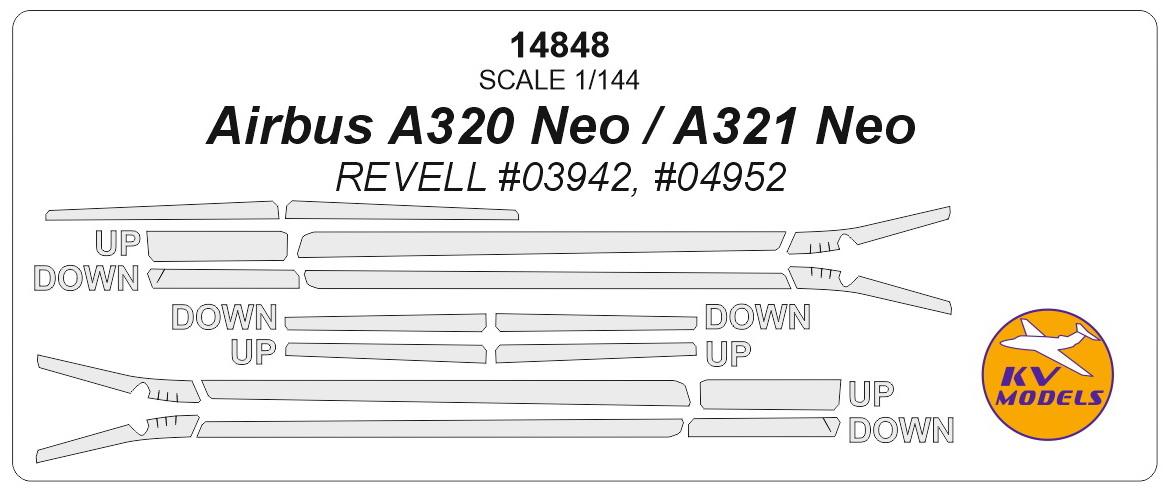 KV14848