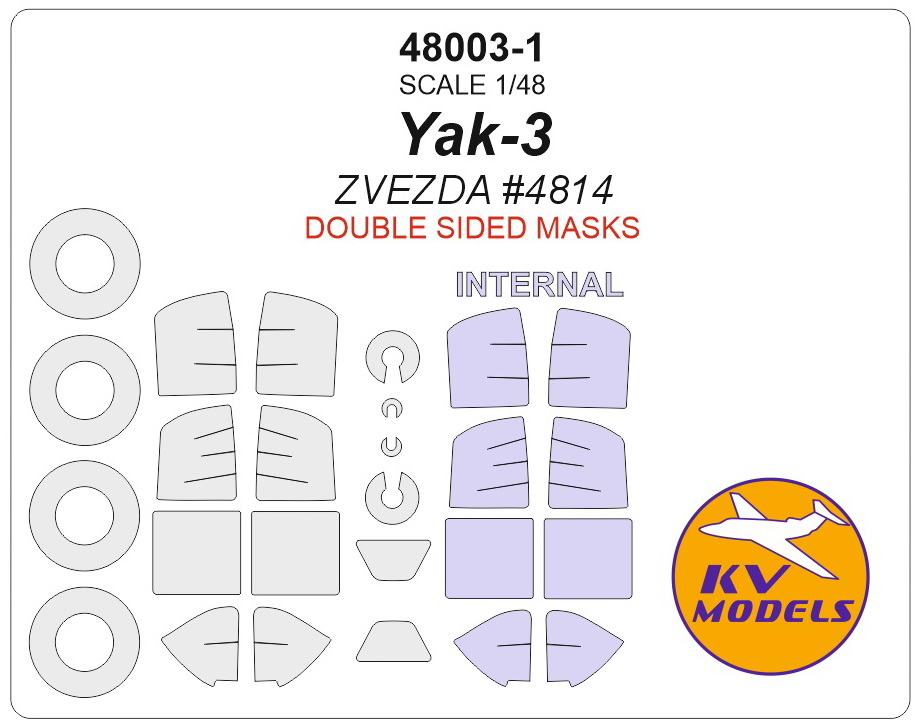 KV48003-1