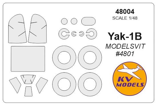 KV48004