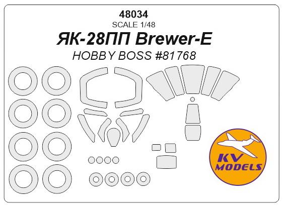 KV48034