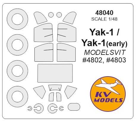 KV48040