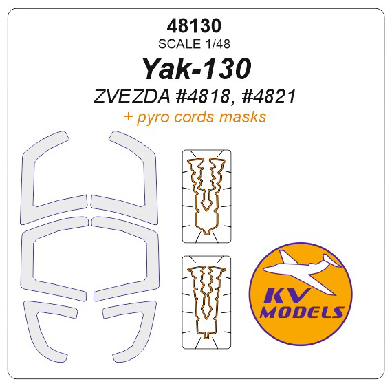 KV48130