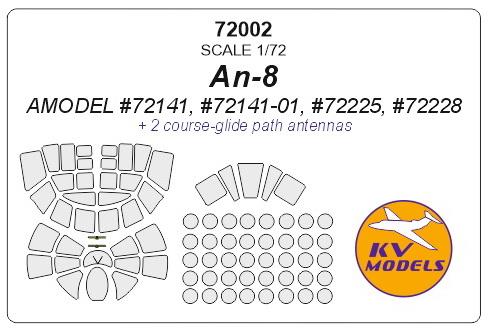 KV72002