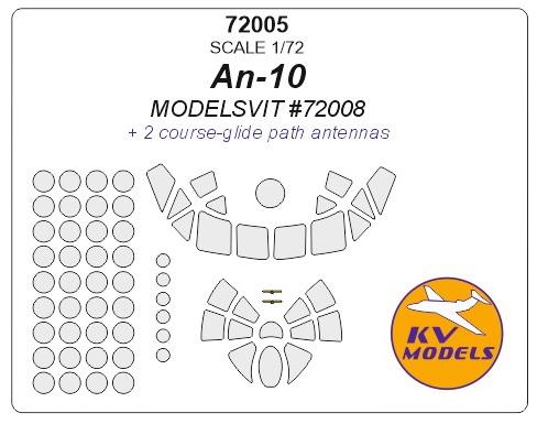 KV72005