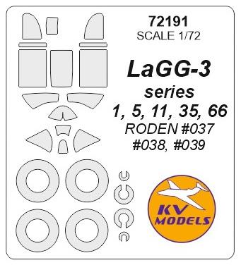 KV72191