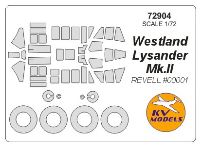 KV72904