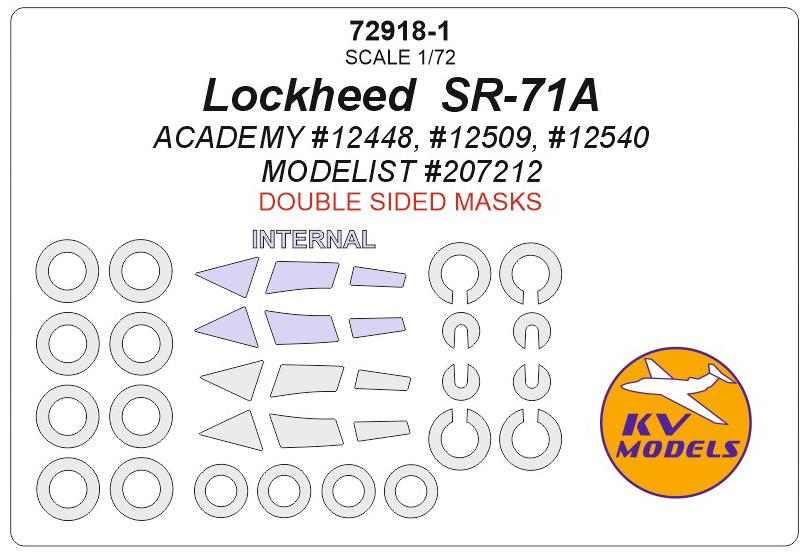 KV72918-1