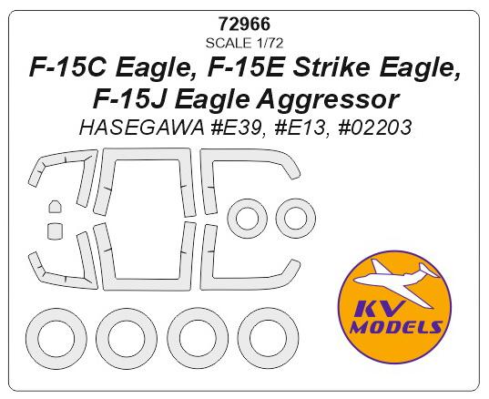 KV72966