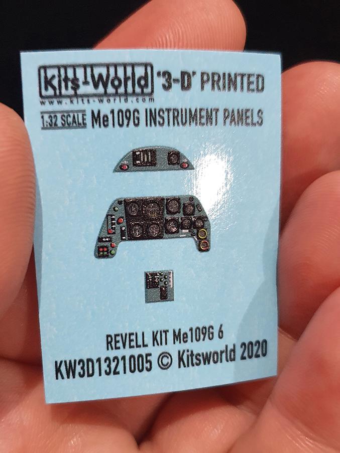 KW3D1321005