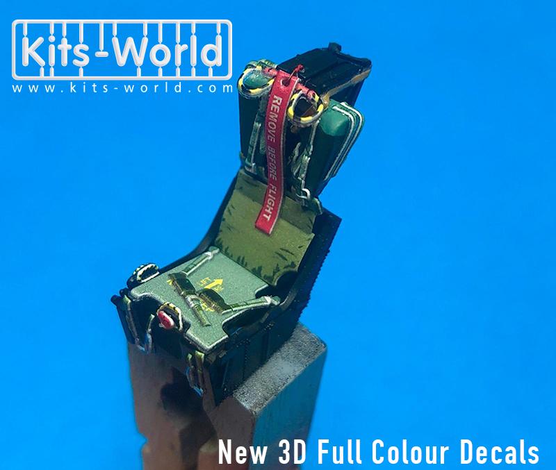 KW3D148006