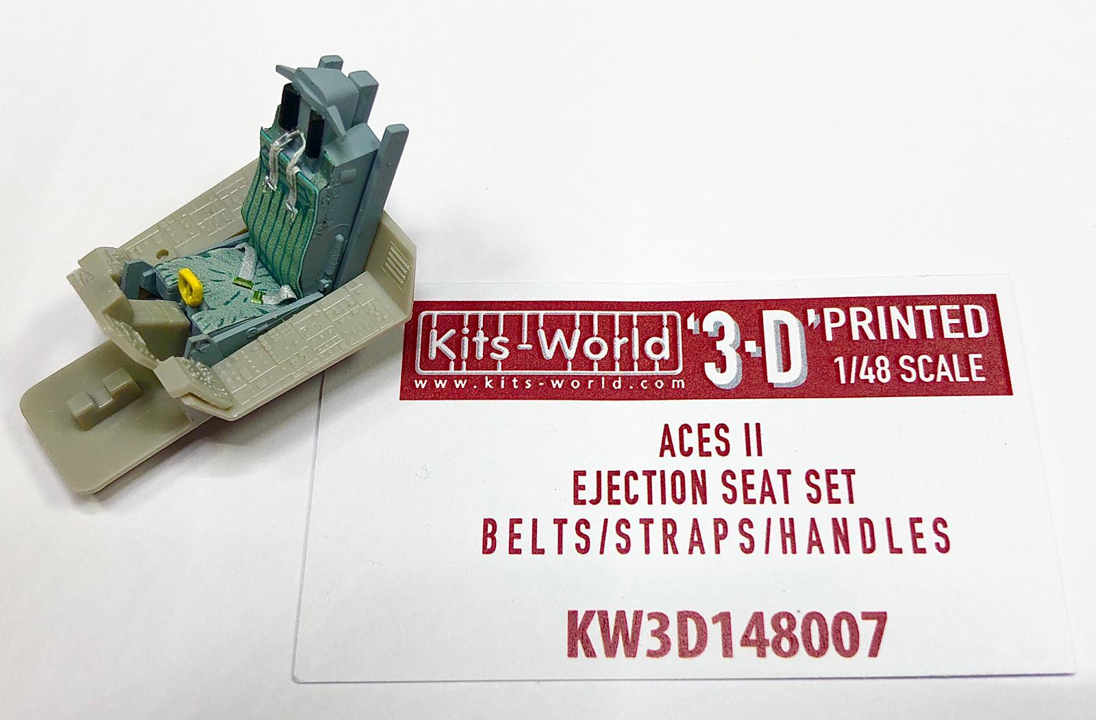 KW3D148007