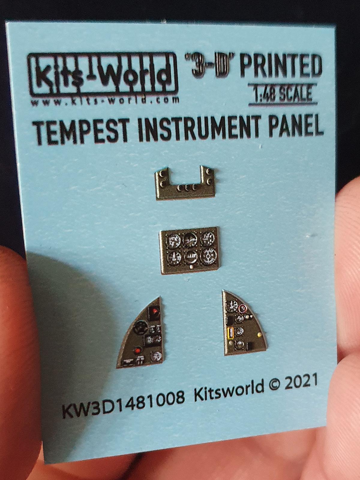 KW3D1481008