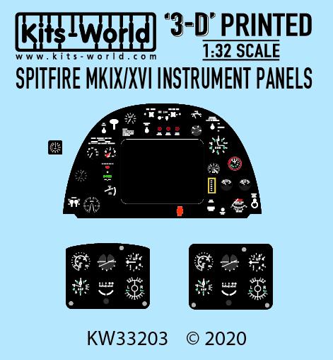 KW3D33203