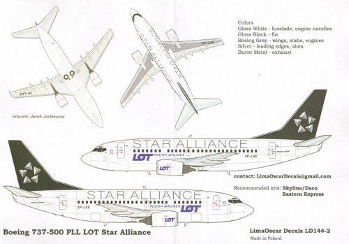 LD44002