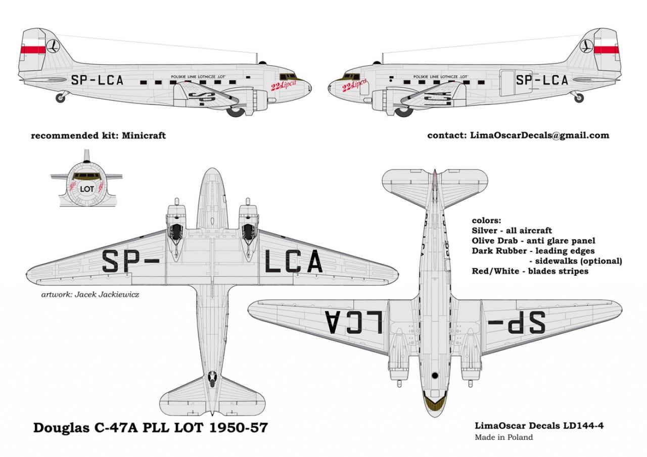 LD44004
