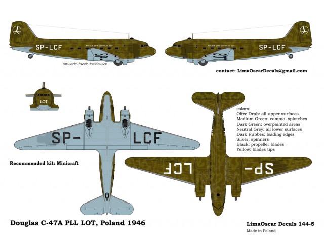 LD44005