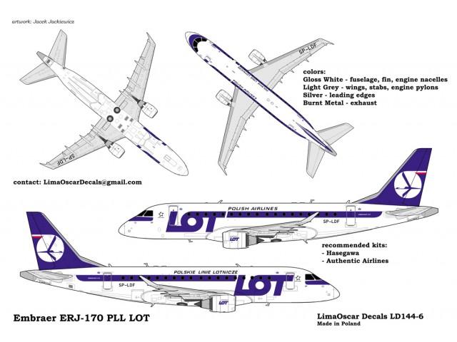 LD44006