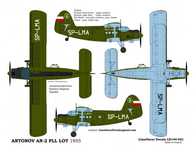 LD44021