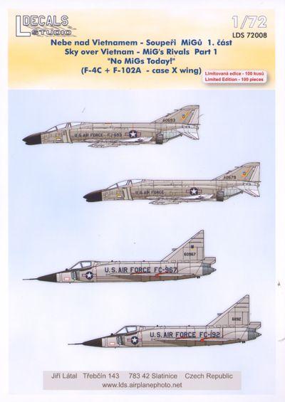 LDS72008