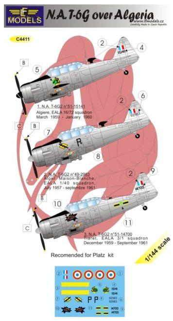 LFMC4411