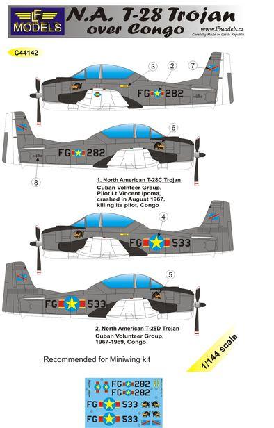 LFMC44142