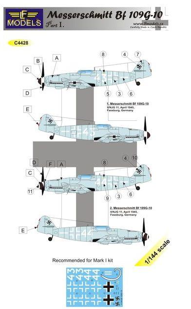 LFMC4428