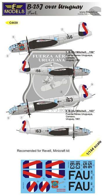 LFMC4439