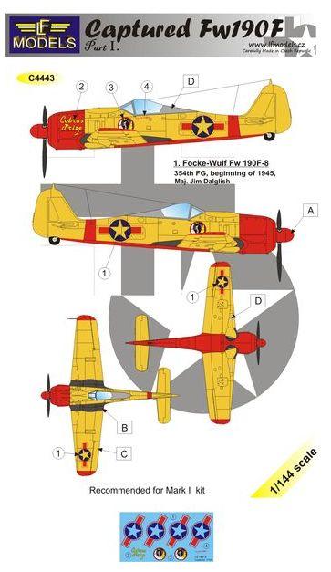 LFMC4443
